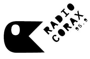 Logo_radio transparent