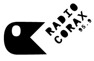 Logo_radio transparent