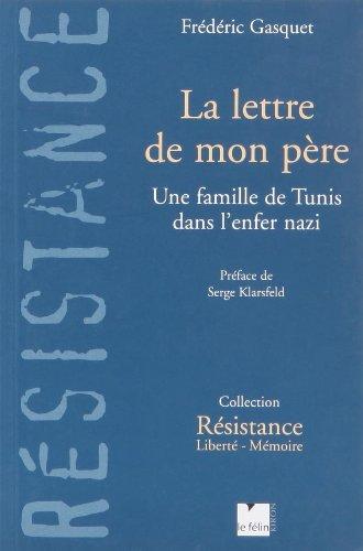 Buch_Frederique_Gasquet