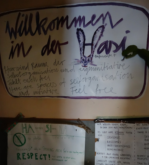hasi_willkommen