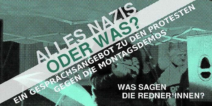nazi_sds