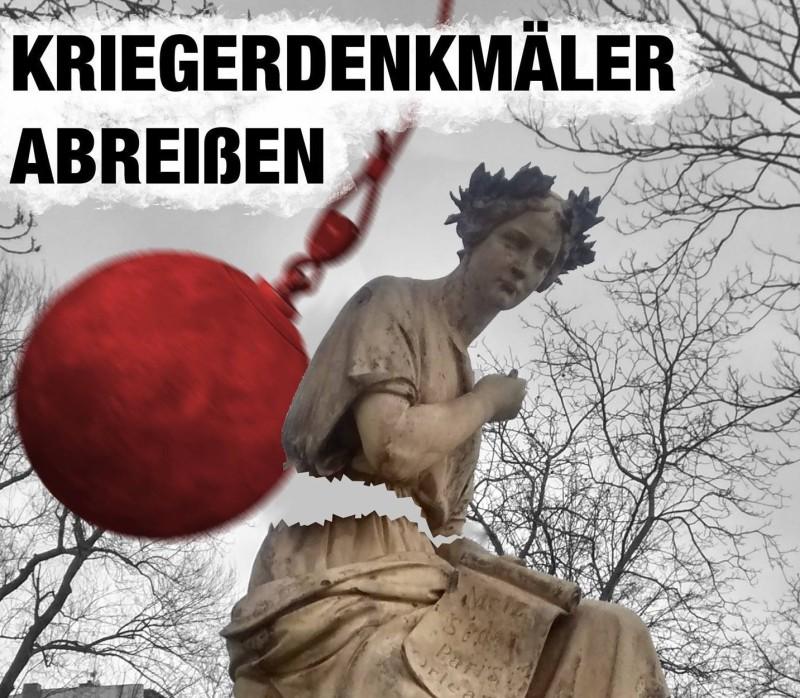 germania_steintor_denkmal