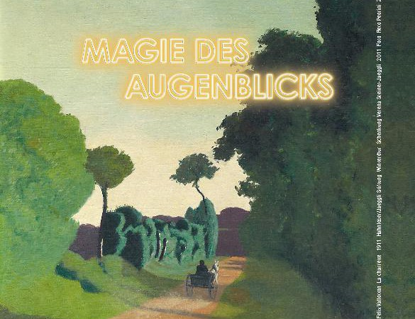 Magie-des-Augenblicks1-585x450