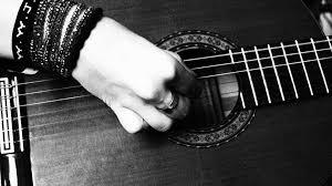 Sarah Lesch – Musik mit Seele