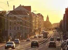 Hoffnungsträger in Leipzig – doch mit welchen Folgen? Über die Georg-Schumann-Straße