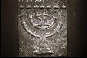 Auf den Spuren jüdischen Lebens in Halle