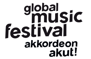 Festival Akordeon Akut vorgestellt