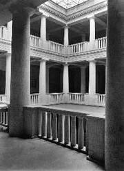 100 Jahre Landesmuseum für Vorgeschichte in Halle