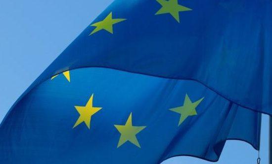 Die krisengeplagte EU – eine Podiumsdiskussion