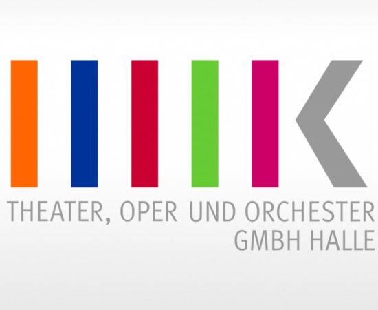 """""""Fünf Ensembles unter einem Himmel"""" Bühnen Halle starten Sommerspielplan"""