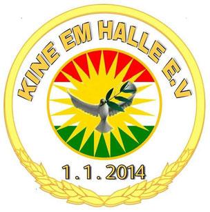 Kine em e.V. – Fußball und Futsal in Halle-Neustadt