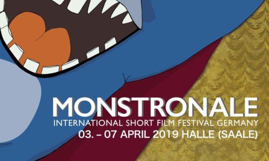 Das Organisatorische hinter dem Monstronale Kurzfilmfestival