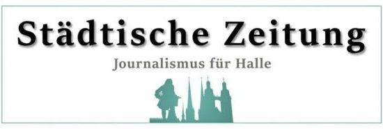 Innenminister kontra Online-Zeitung