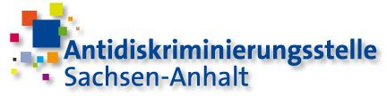 Beratung, Unterstützung, Sensibilisierung – die Antidiskriminierungsstelle in Halle