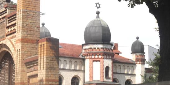 OB Wiegand: Neun Monate nach dem Anschlag von Halle