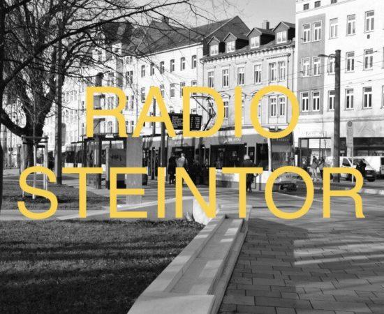 Radio Steintor Vol. I