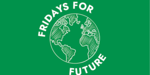 Rechtsextremer Angriff auf Fridays For Future Halle