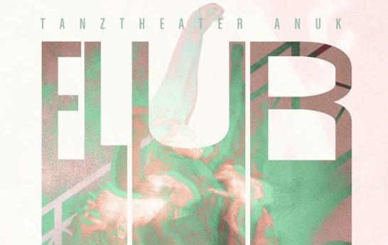 Flurstück – Tanztheater in der Marienbibliothek