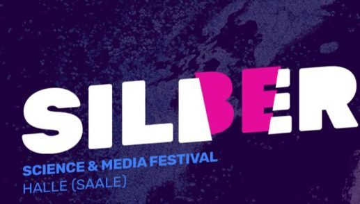 Silbersalz 20 – Science and Media Festival